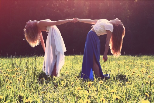 Want to live a more soulful life? Start with saying hi to your Highest Self! 10 Ways to Get In Touch With Your Highest Self – Your #1 BFF. Part 1. www.soulfultraveler.com