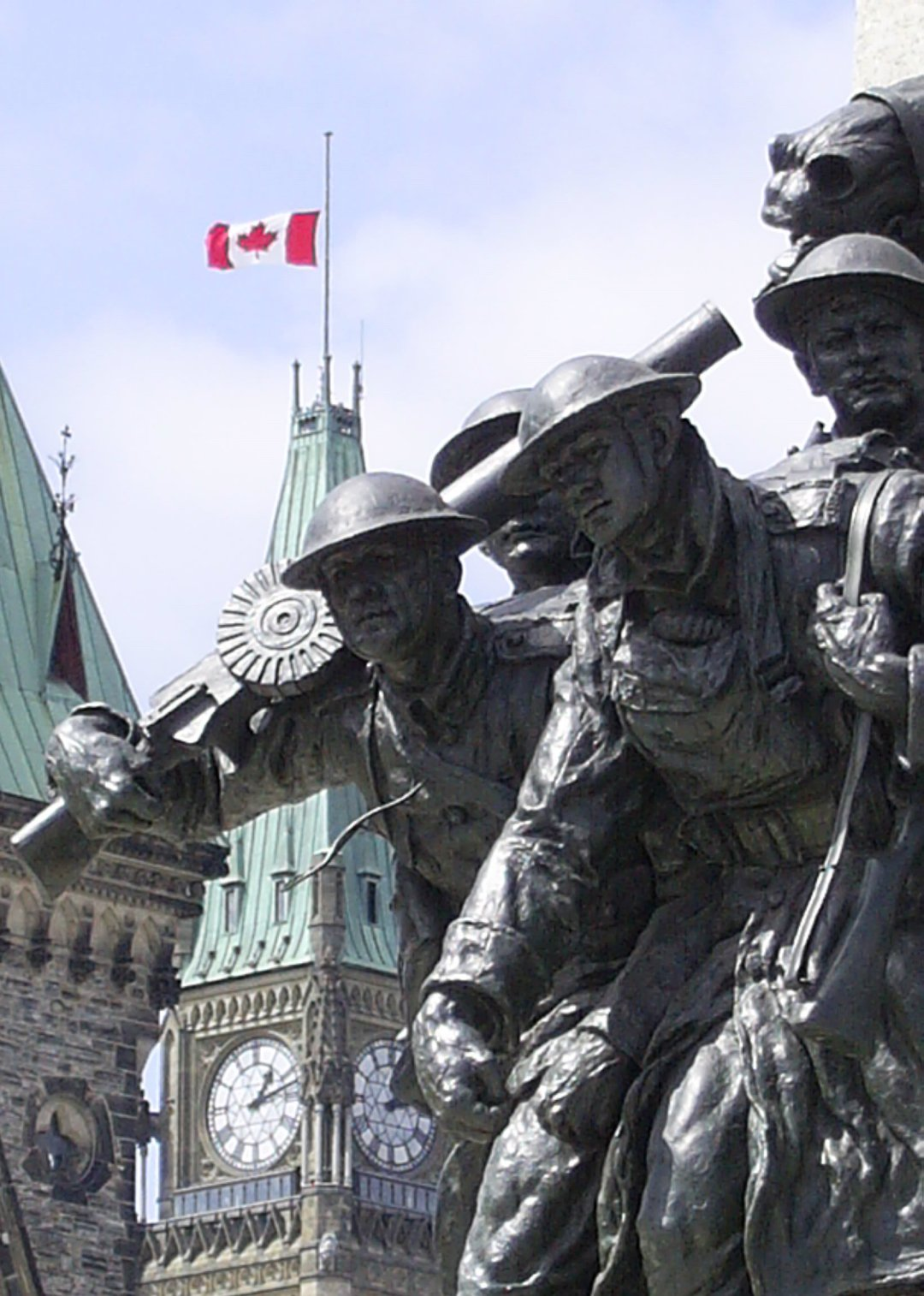 My Remembrance Day Chat with John Lennon, Part 1. www.soulfultraveler.com