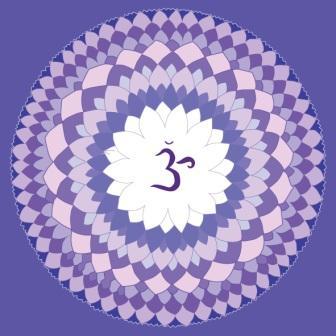 chakra test violet crown2