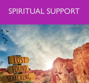 Aurora North - Happiness Coach - SoulfulTraveler.com - Spiritual Support